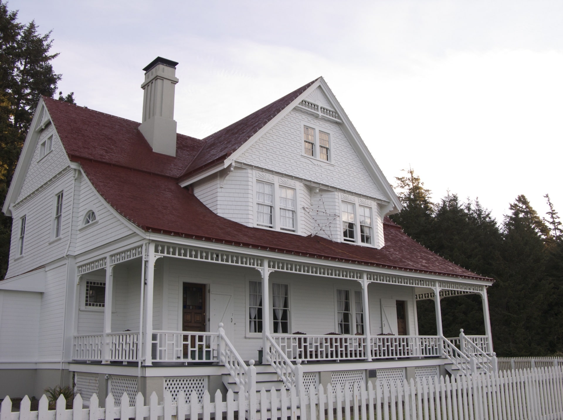 heceta-house