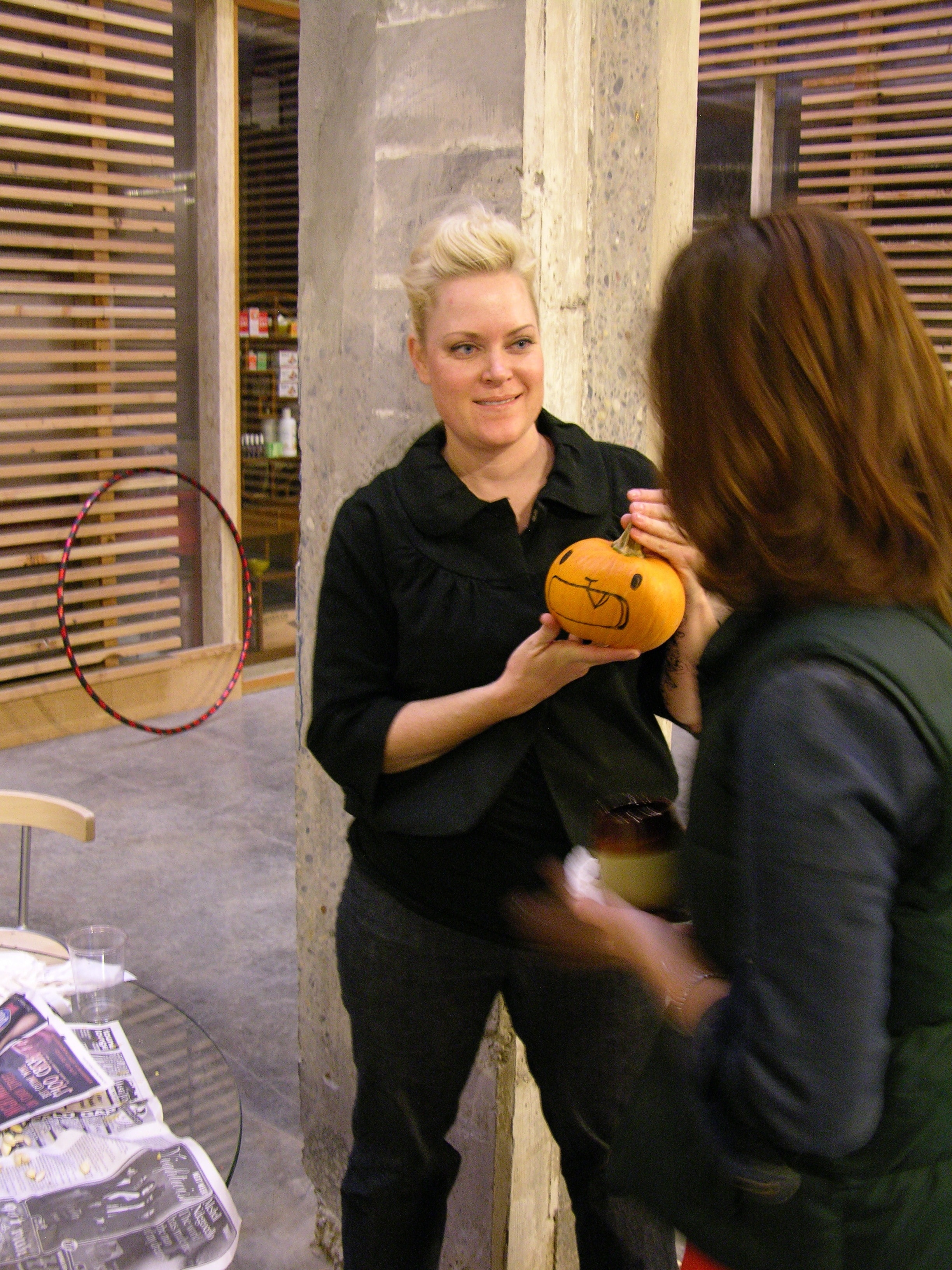 pumpkin-carving-trish