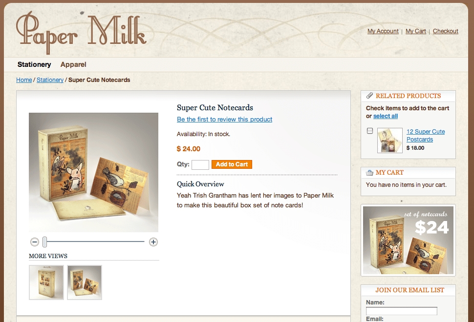 paper-milk-notecards