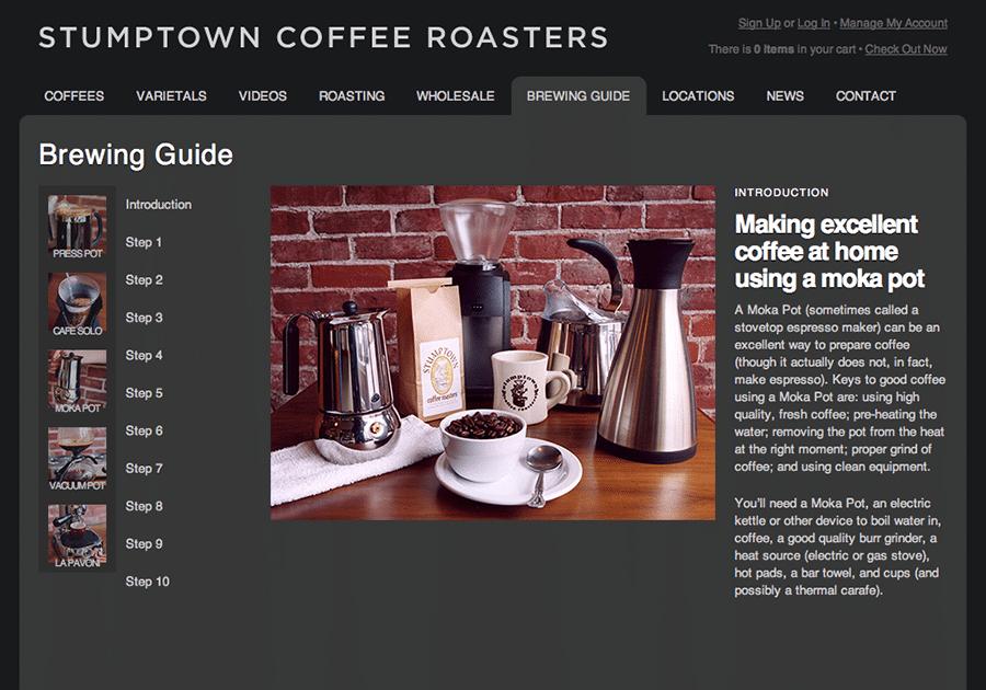 stumptown-brew-guide