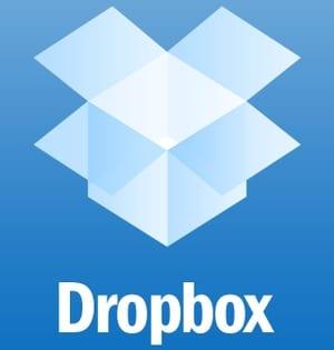 The Simplicity of Dropbox