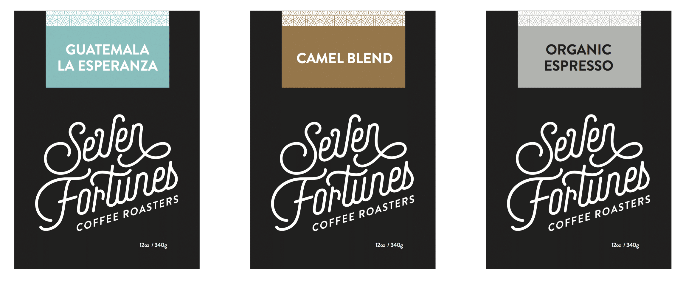 seven-fortunes-coffee-3-bags