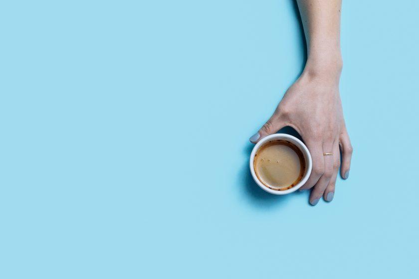 Introducing La Marzocco Home Espresso Subscription