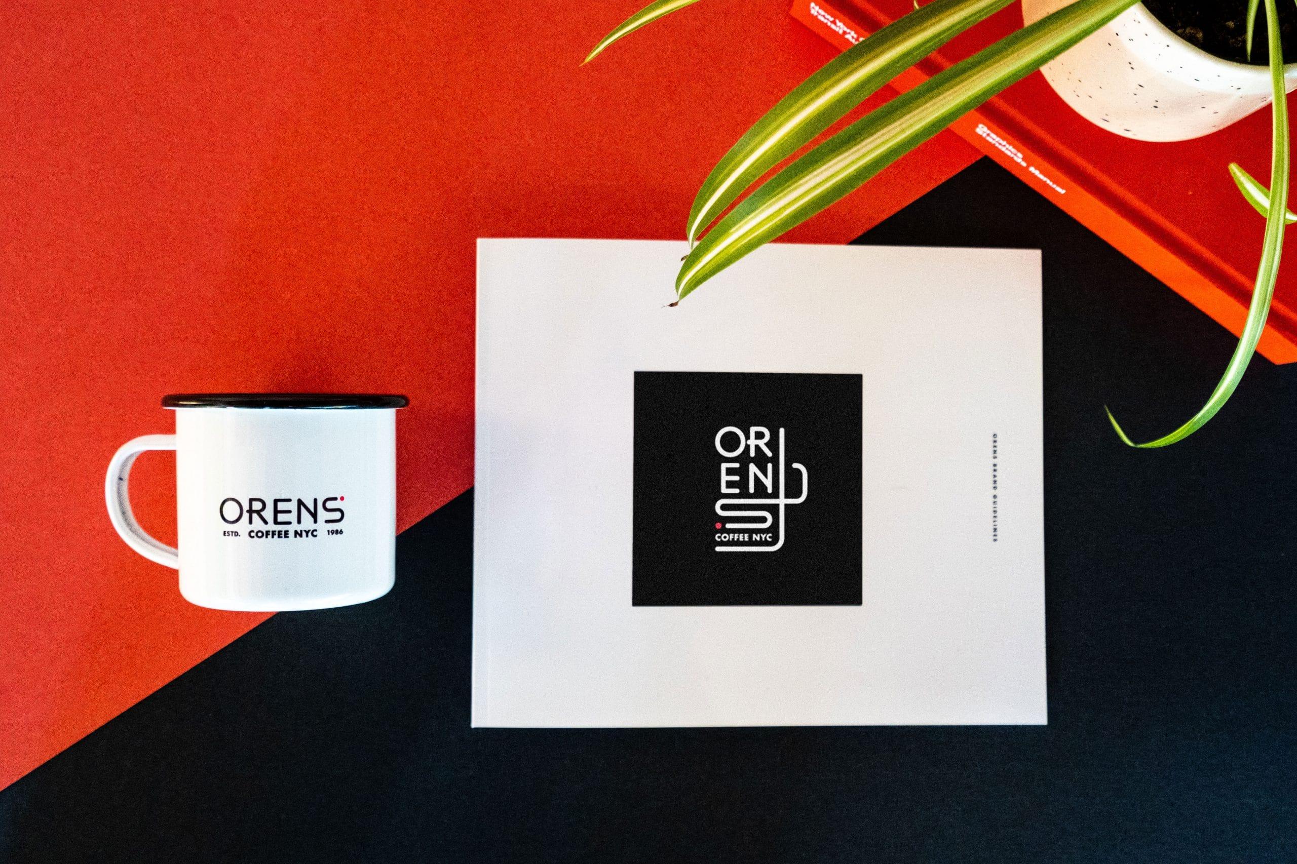 orens new logo