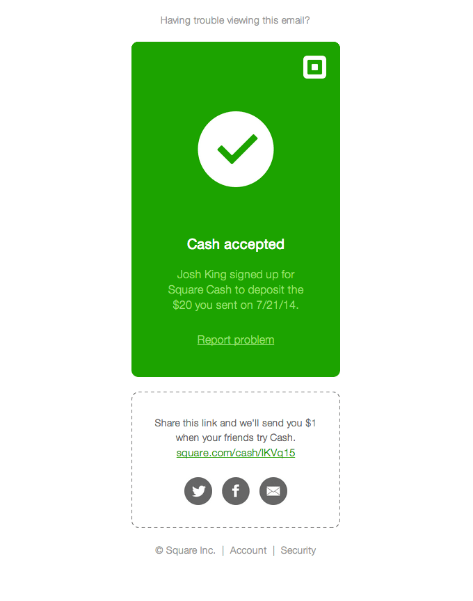 Cash-Accepted-Transactional-Email-Design-from-Square
