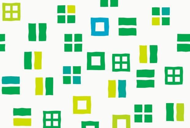 A Lasting Canvas for Digital Design