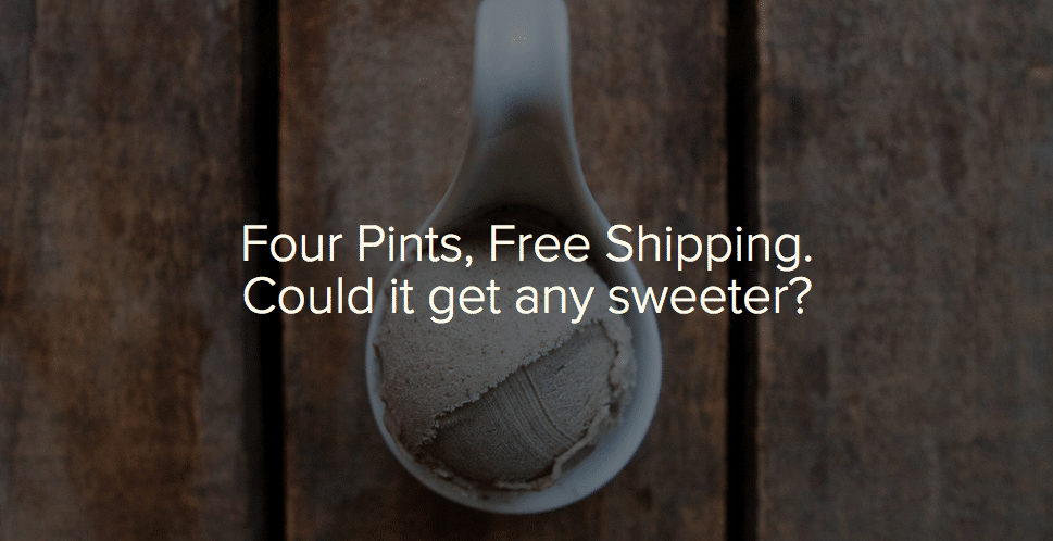 Dolcezza free shipping