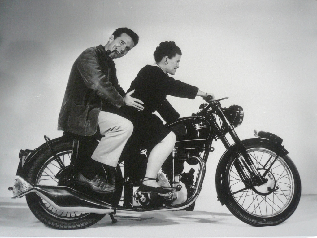 eames-motorcycle