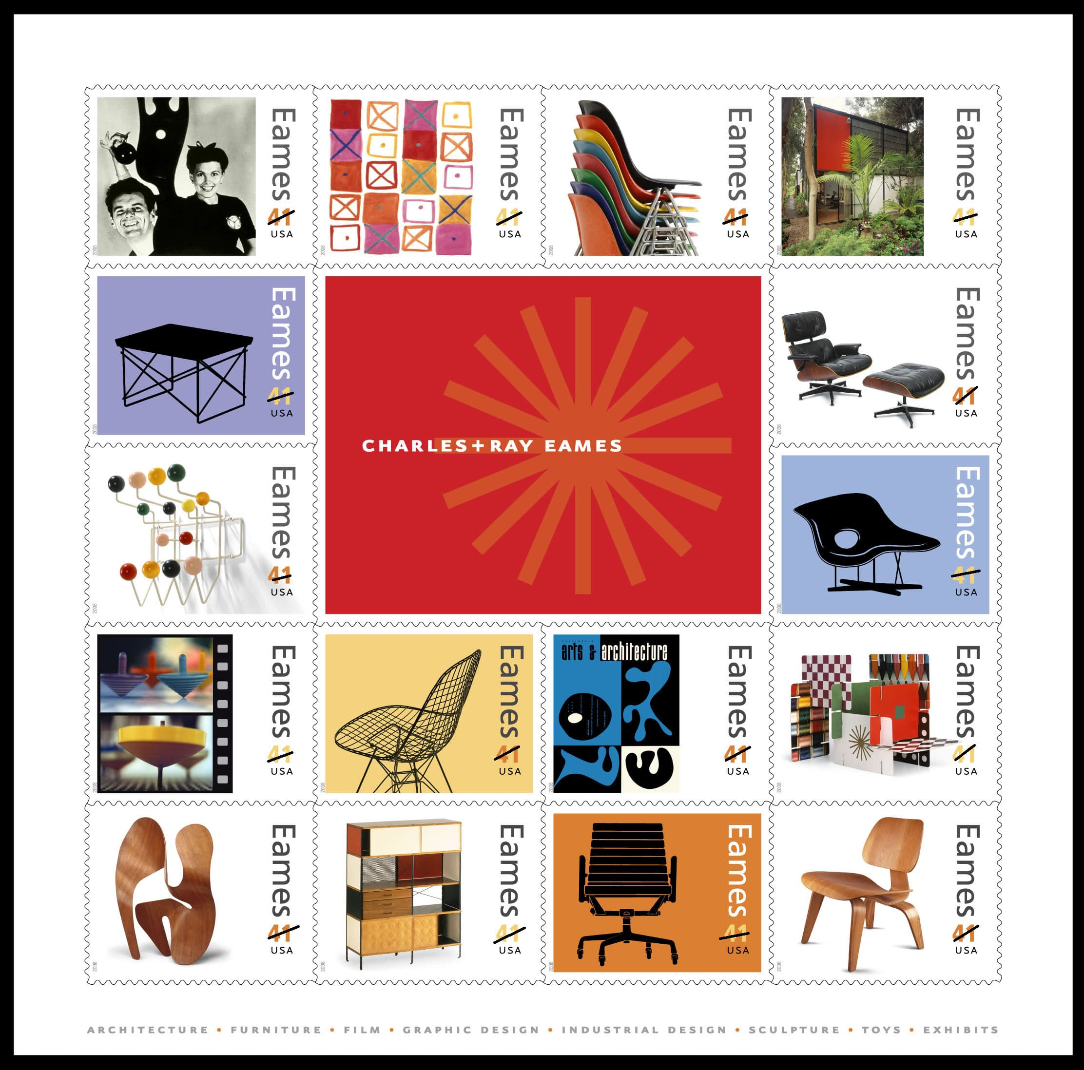 eames-stamps