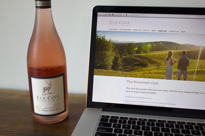 elk-cove-bottle-macbook