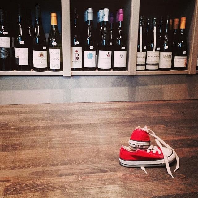 frank-tiny-shoes