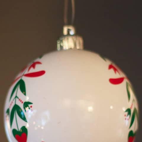 Happy Holidays from Needmore