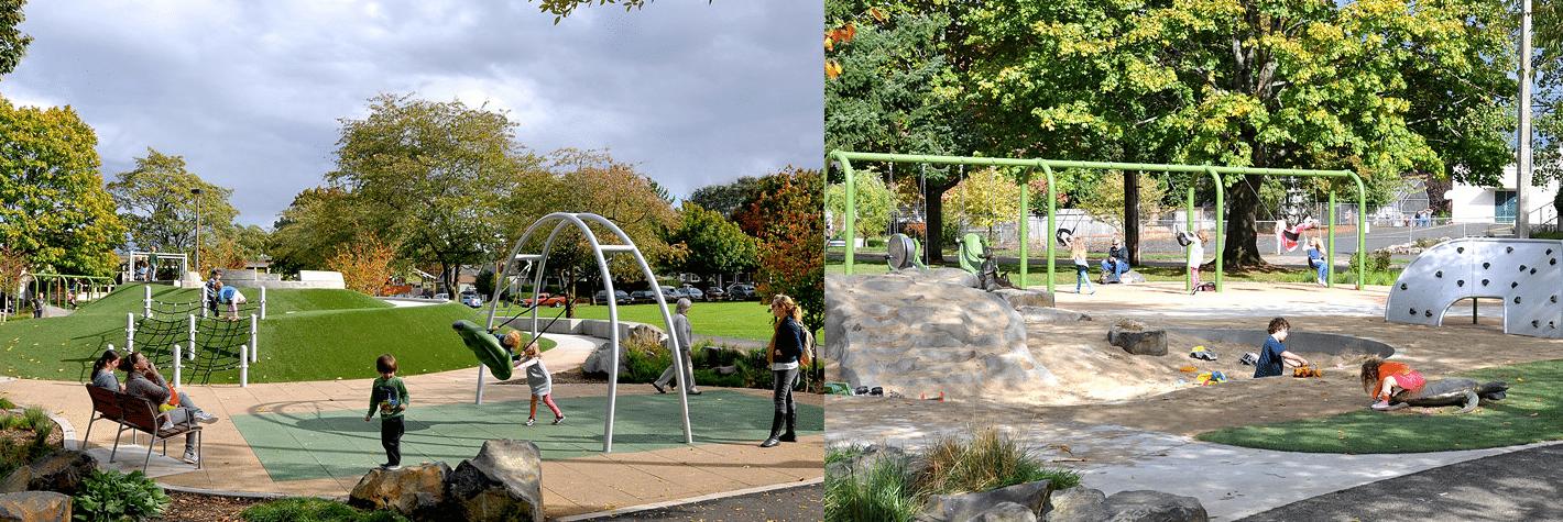 harpers-playground