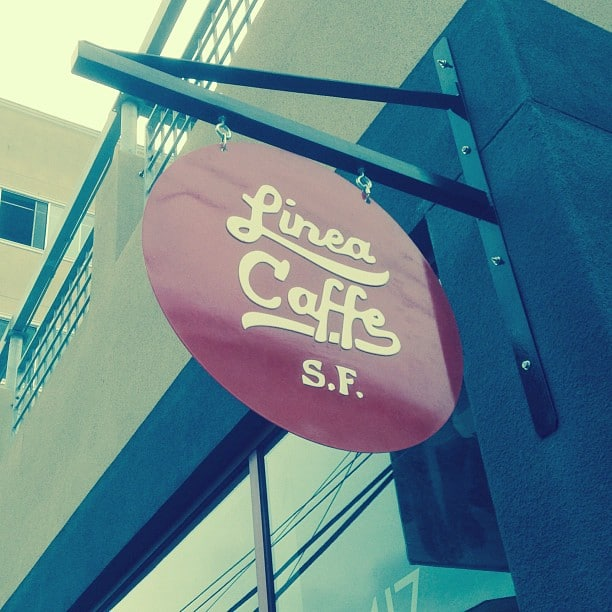 linea-caffe