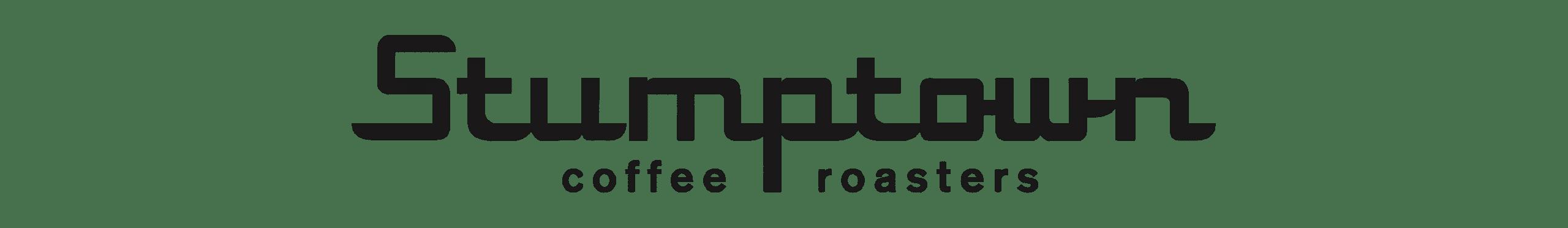 Stumptown Logo_2x