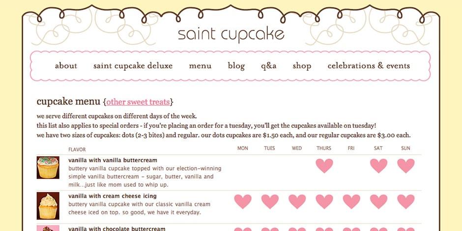 saint-cupcake-3