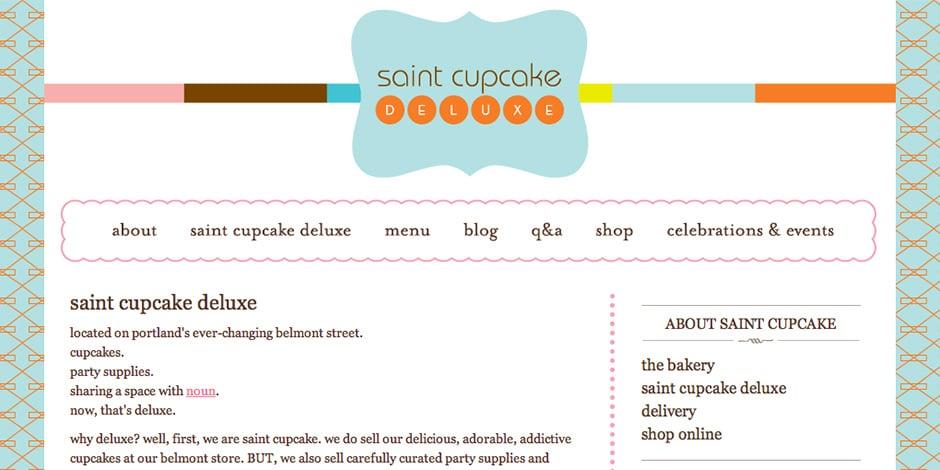 saint-cupcake-4