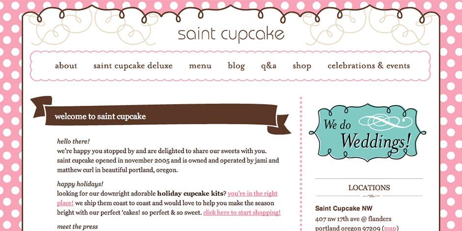 saint-cupcake-6