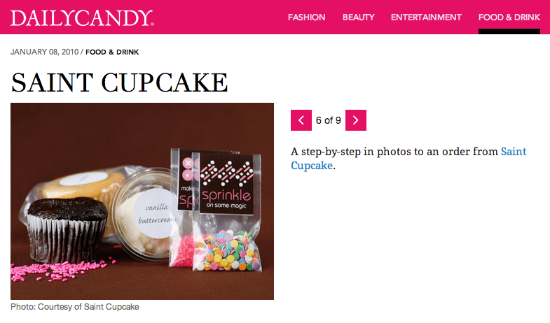 saint-cupcake-daily-candy