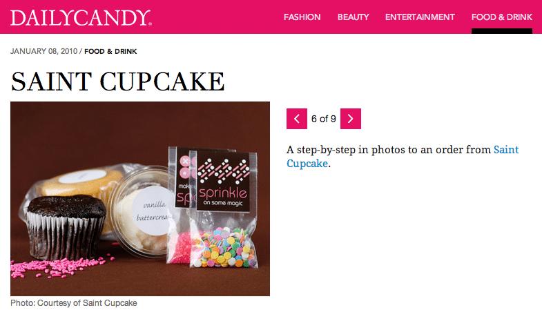 saint-cupcake-daily-candy
