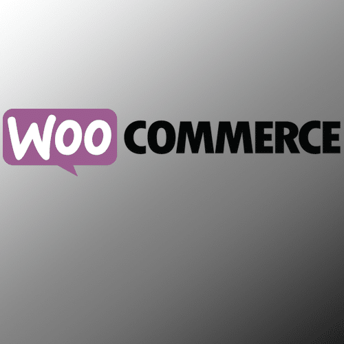 Why We Are Sticking with WooCommerce